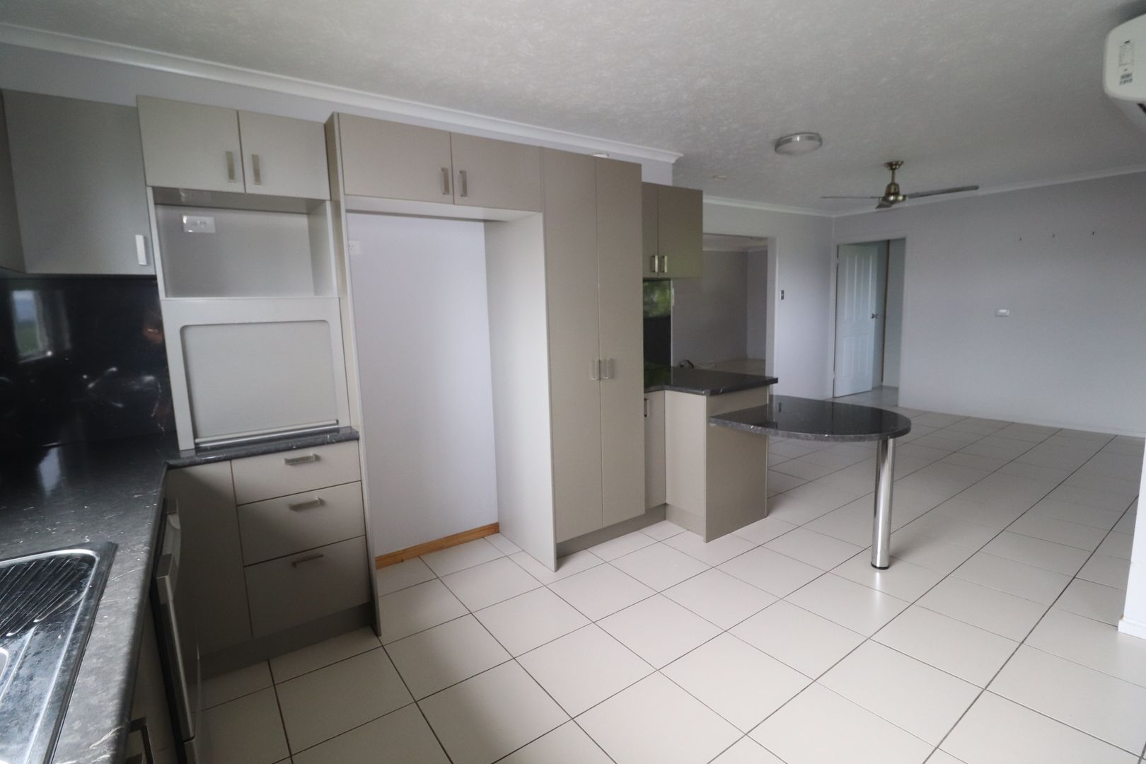 31 Halifax Road, Ingham QLD 4850, Image 1