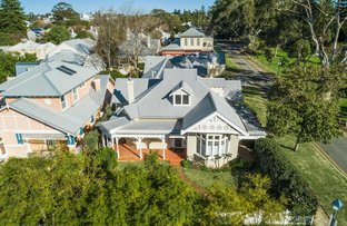 Picture of 25 Reserve Street, Claremont WA 6010