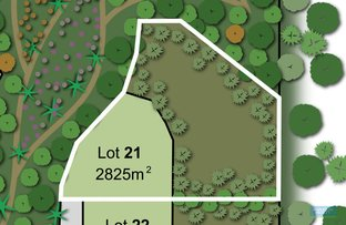 Picture of Lot 21 Pope Avenue, Burnside QLD 4560