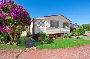 35/1 Ferrells Road, Cooroy QLD 4563