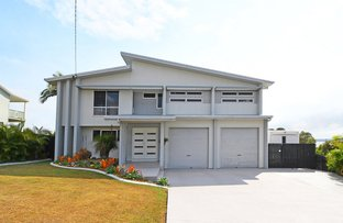 Picture of 42 Curlew Terrace, River Heads QLD 4655