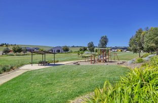 Picture of 15 Highview Drive, Hillbank SA 5112