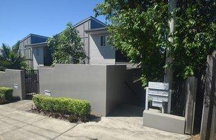 Picture of 5/162 Jubilee Terrace, Bardon QLD 4065