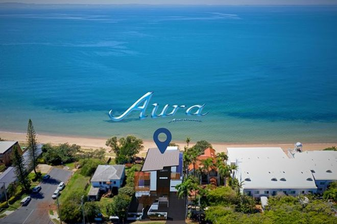 Picture of 8/102 PRINCE EDWARD PARADE, REDCLIFFE QLD 4020
