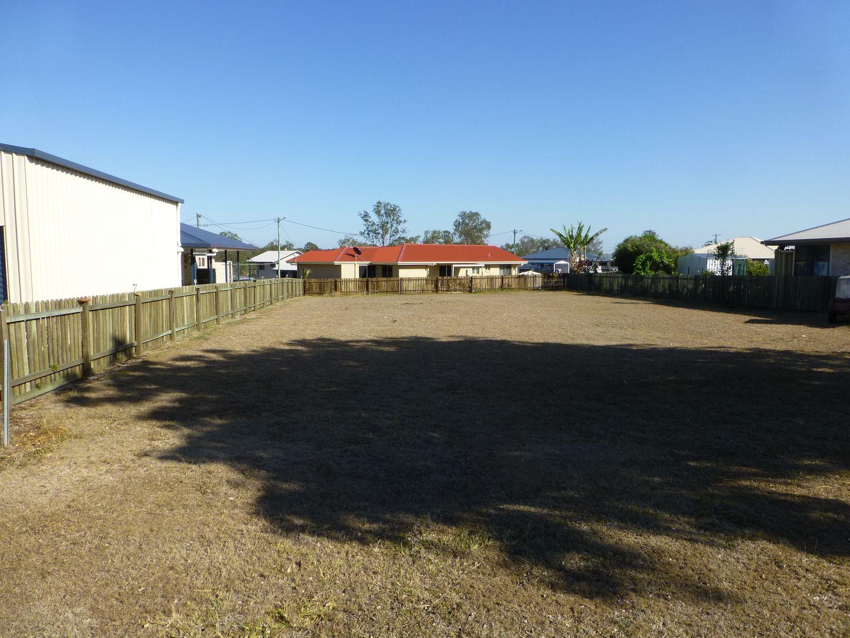 36 TARDENT STREET, Biggenden QLD 4621, Image 1