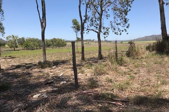 Picture of Lot 8 Mia Mia Connection Road, MIA MIA QLD 4754