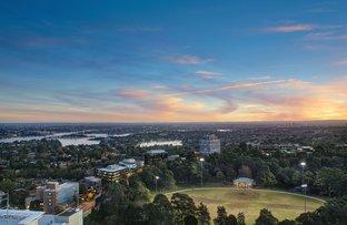 Picture of 2403/3 Herbert Street, St Leonards NSW 2065