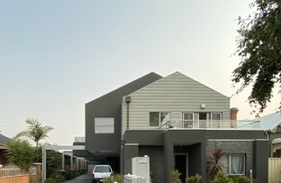 Picture of 2/98 Normanby Avenue, Thornbury VIC 3071