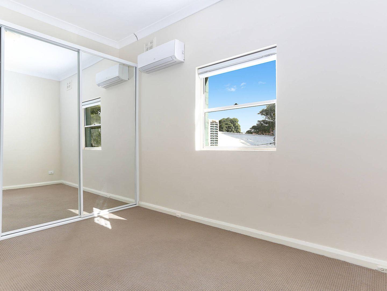 1/281 Rocky Point Road, Sans Souci NSW 2219, Image 2