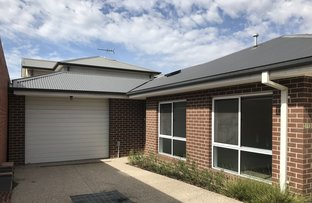 Picture of 2/13 Beuron Rd, Altona North VIC 3025