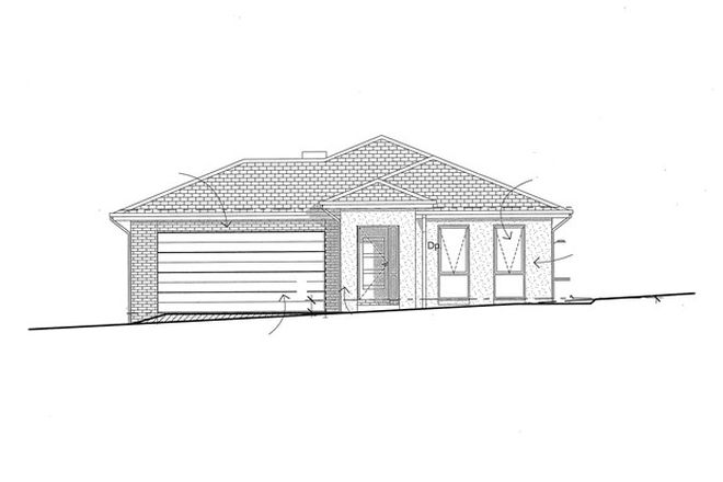 Picture of 3 Wakeful Crescent, DROUIN VIC 3818