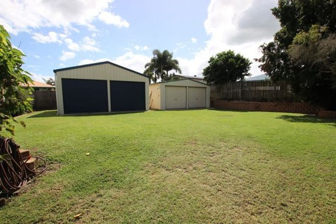 Picture of 220 Kellys Road, WALKERSTON QLD 4751