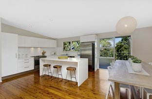 15 Crawford Place, Beacon Hill NSW 2100