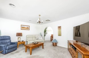 Picture of 6 Tyner Street, Calwell ACT 2905