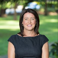 Karen Murphy, Sales representative