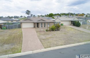 Picture of 88 Golf Links Drive, Gatton QLD 4343