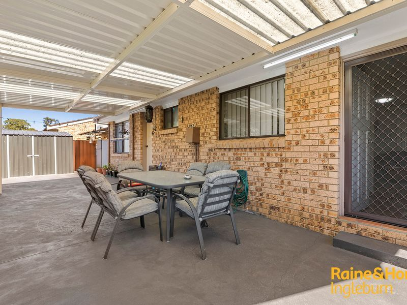 5/226-228 HARROW ROAD, Glenfield NSW 2167, Image 1