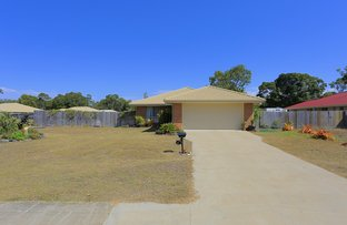 Picture of 71 Malvern Drive, Moore Park Beach QLD 4670