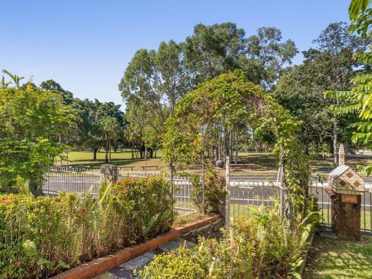 31 Cumberland Avenue, Smithfield QLD 4878, Image 1