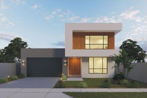 8, 68 Lakeview Boulevard, Mermaid Waters QLD 4218, Image 2
