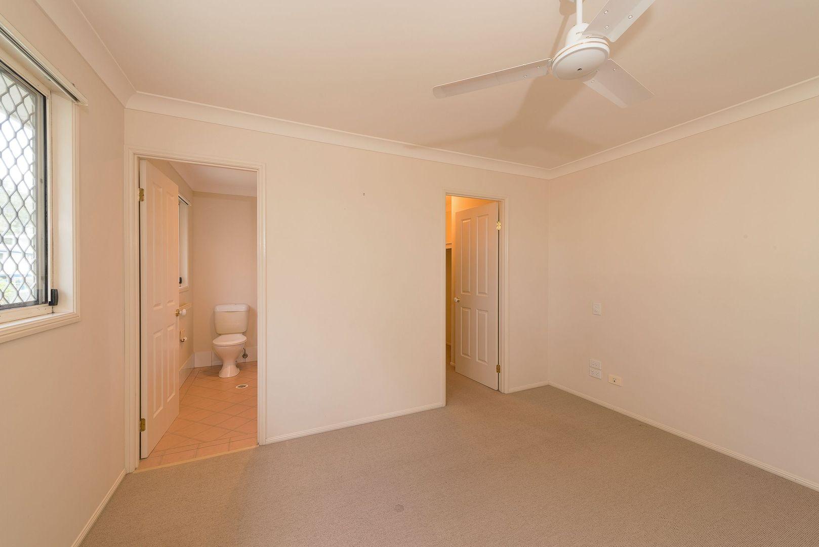 2/3 West Street, Nerang QLD 4211, Image 2