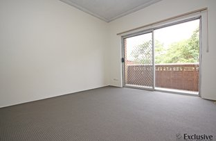 Picture of 4/114-116 The Crescent, Homebush West NSW 2140