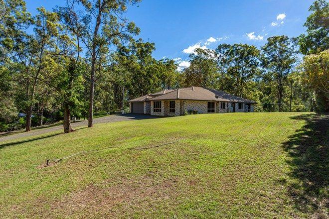 Picture of 118-120 Fenwick Road, BOYLAND QLD 4275