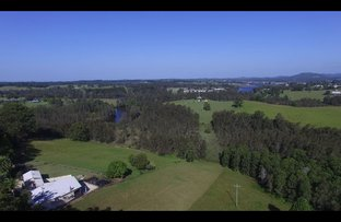 Picture of 17 Spaldings Rd, Congarinni North NSW 2447