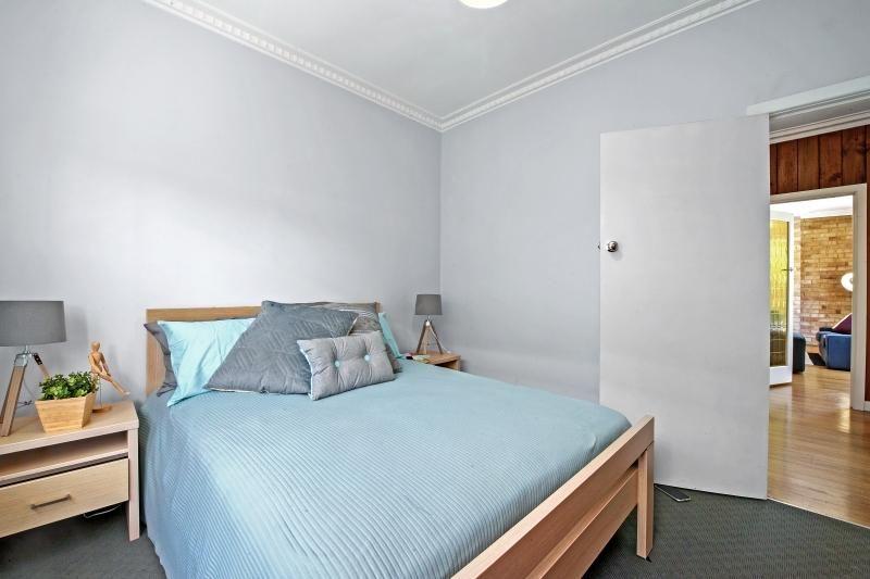307 Walker Street, Ballarat North VIC 3350, Image 2