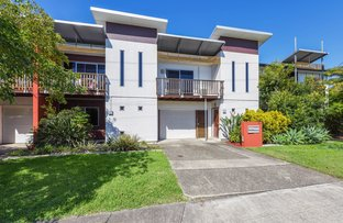 Picture of 3/193 Melton Road, Nundah QLD 4012