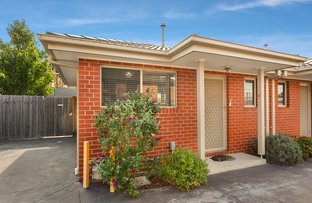 Picture of 2/167 The Boulevard, Thomastown VIC 3074