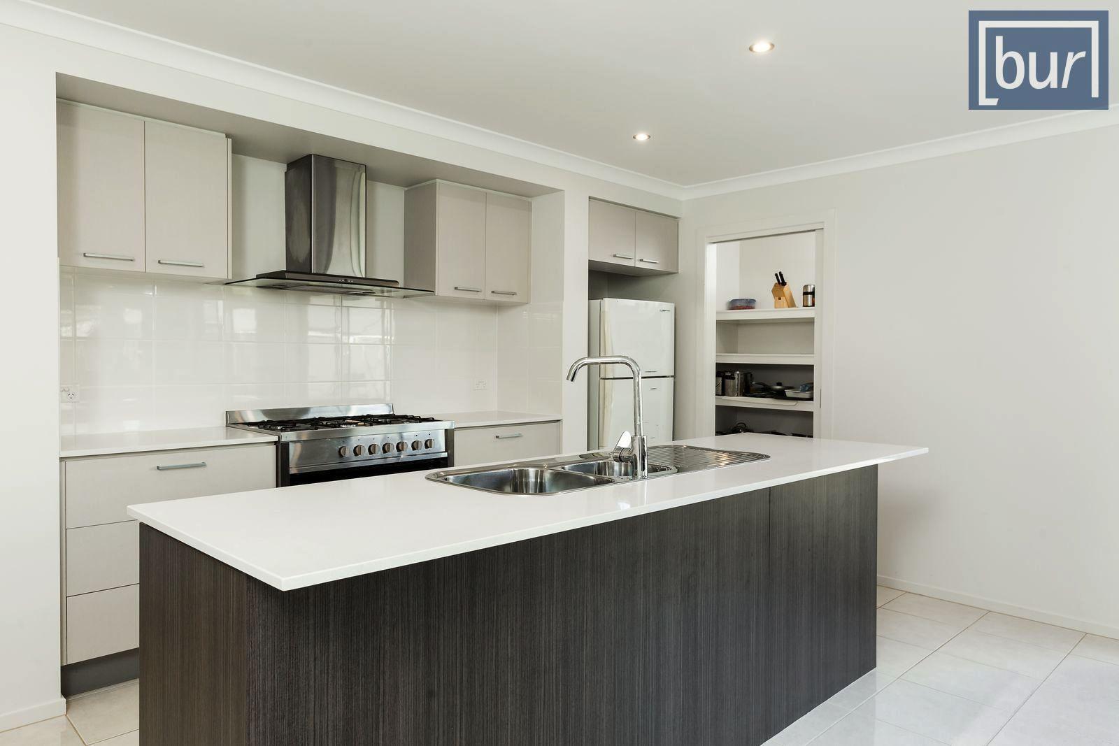 15 Barnett Ave, Thurgoona NSW 2640, Image 1