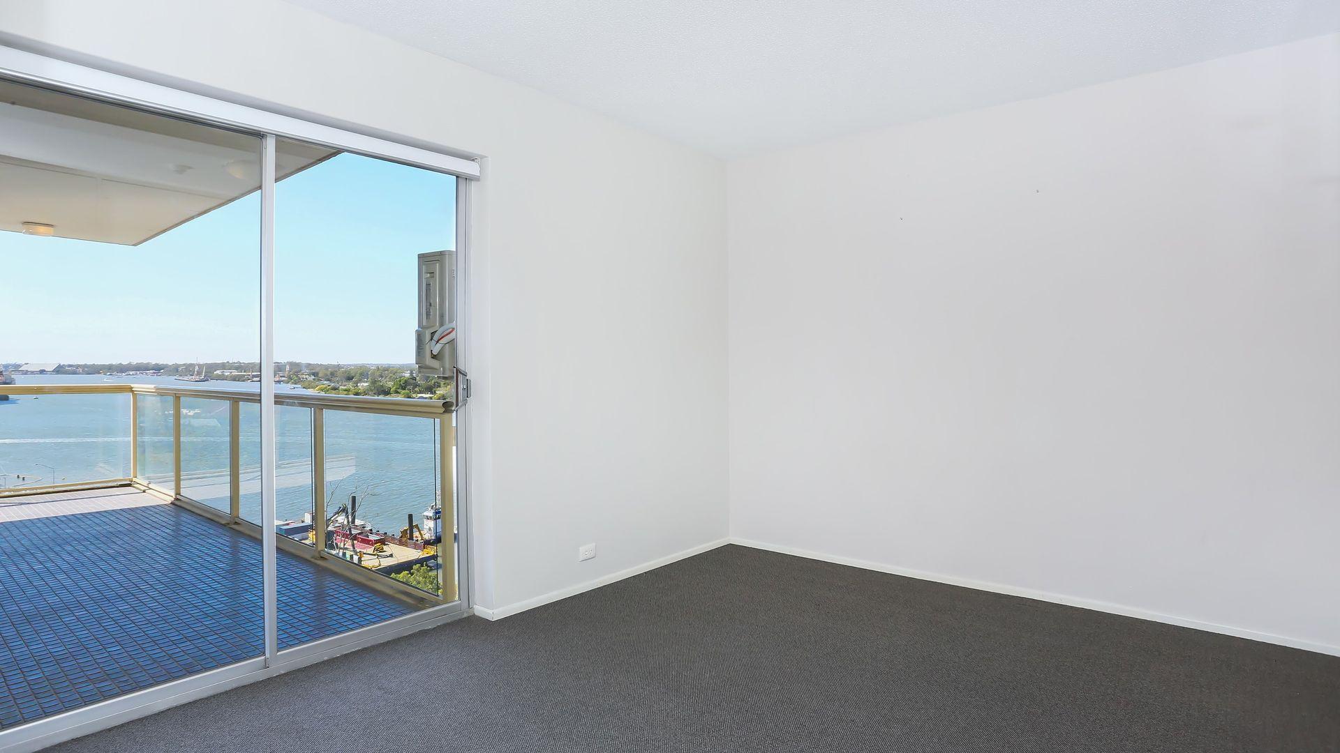 Mullens Street, Hamilton QLD 4007, Image 1