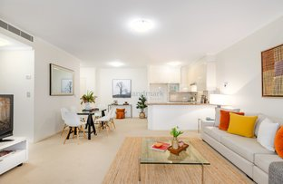 Picture of 238/4 Bechert Road, Chiswick NSW 2046