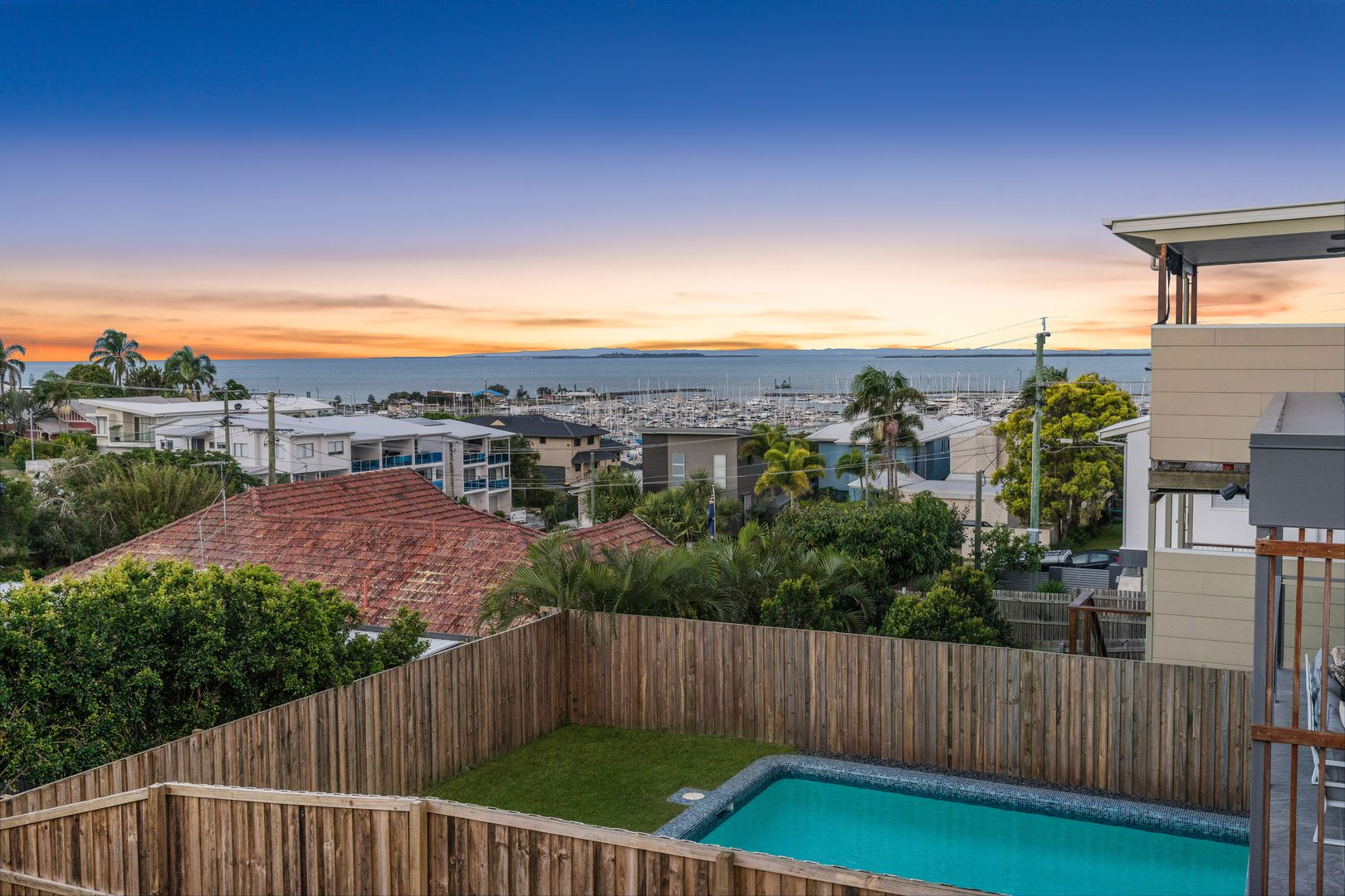 37 Valetta Street, Manly QLD 4179, Image 0