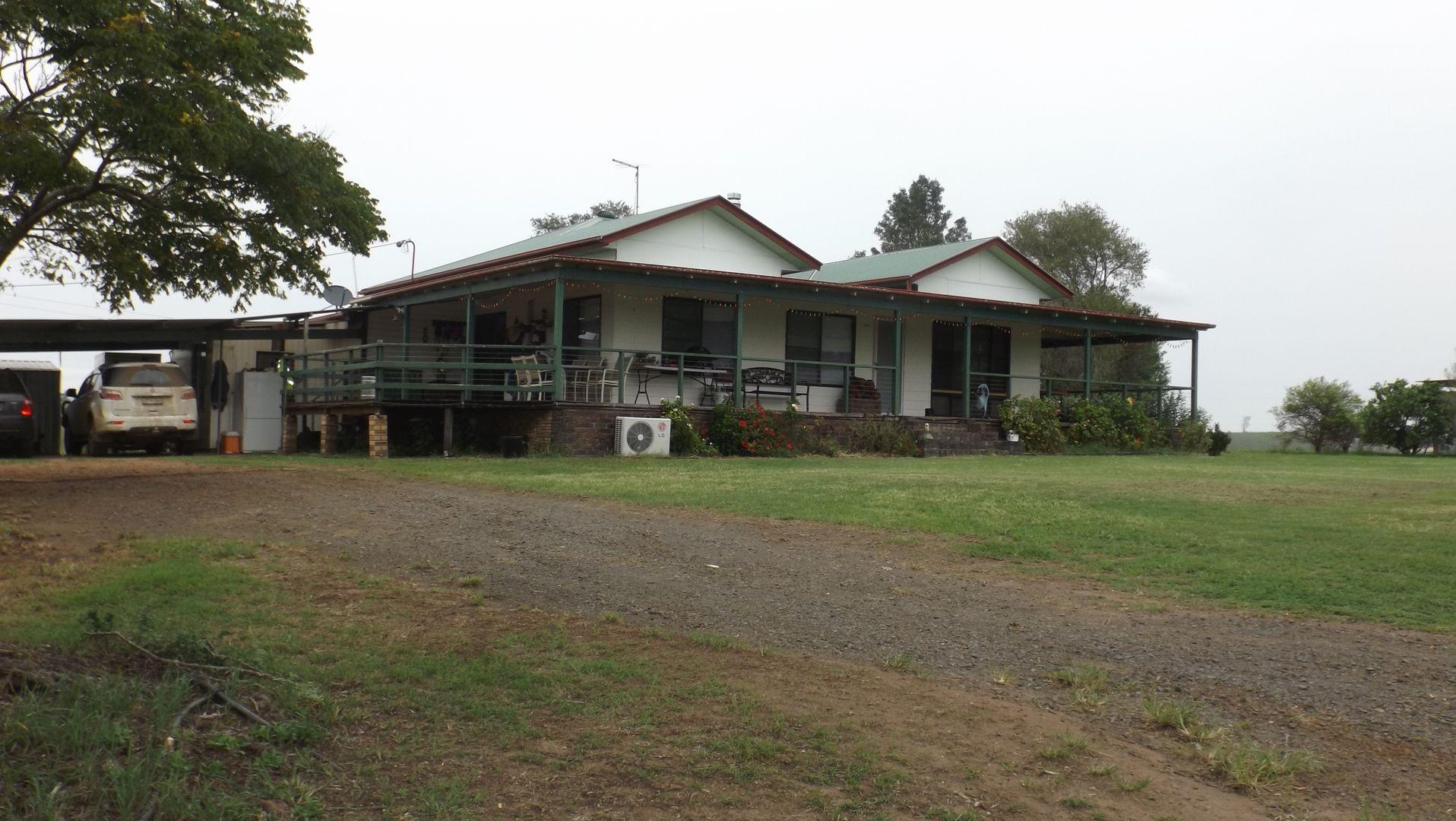 603 Knights Rd, Doubtful Creek NSW 2470, Image 0