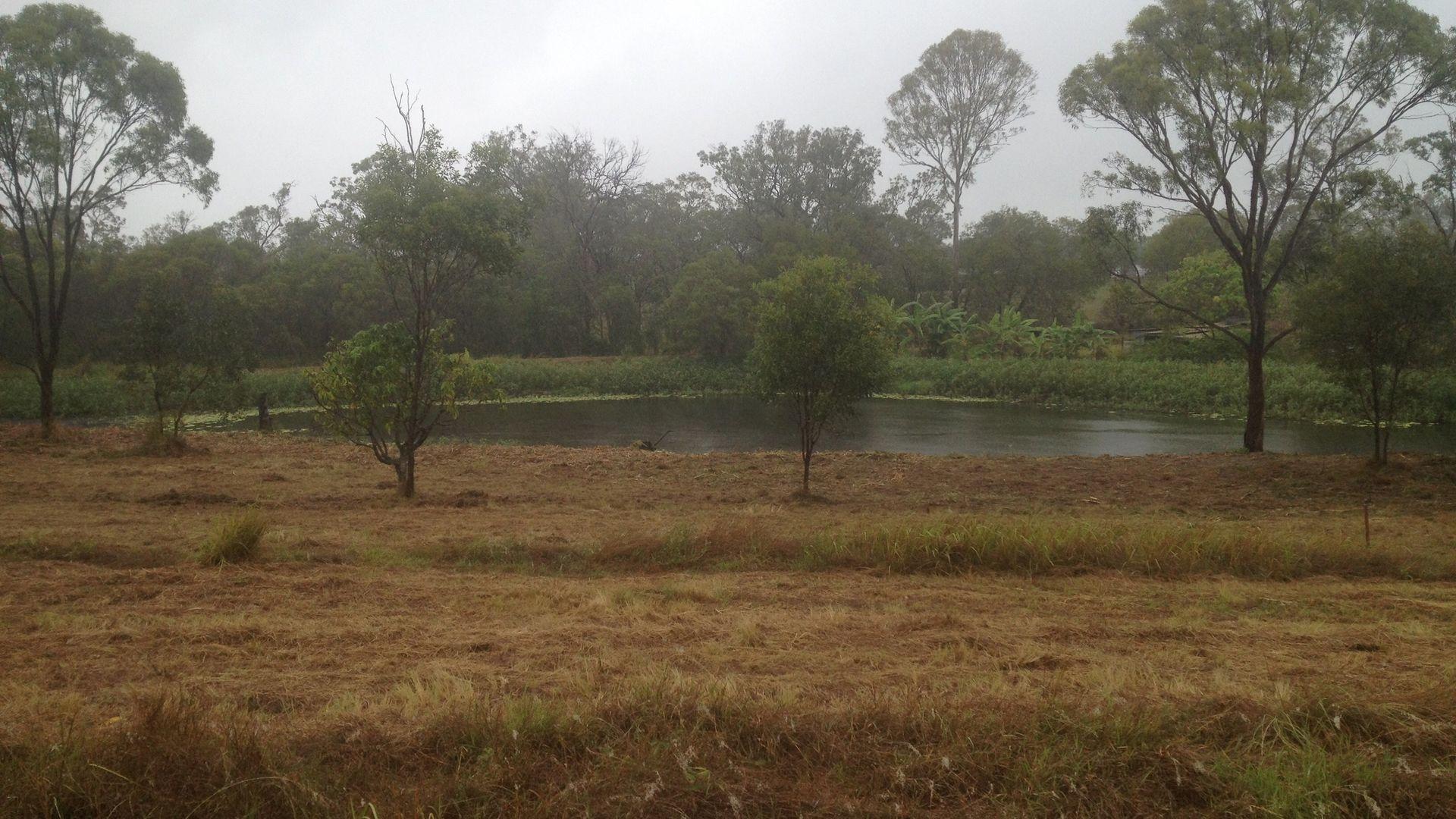 1763 Gin Gin Road, Sharon QLD 4670, Image 2