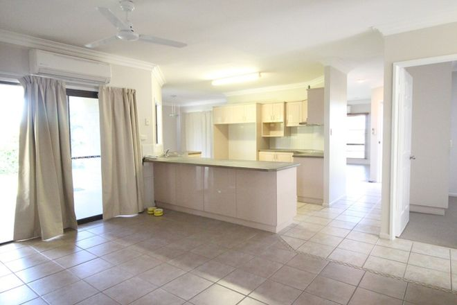 Picture of 10 Lister Street, MOSMAN PARK QLD 4820