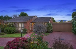Picture of 6/22-24 Broughton Road, Surrey Hills VIC 3127