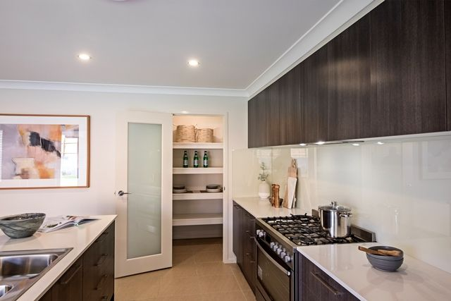 Lot 691 Ashburton Crescent, Schofields NSW 2762, Image 2