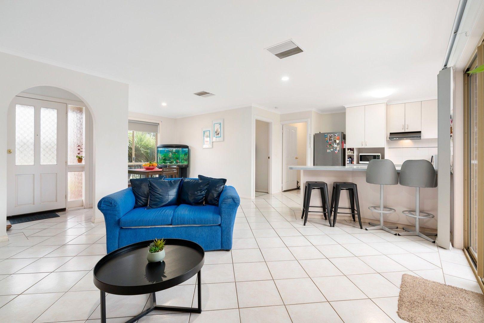 5 Condon Place, Lavington NSW 2641, Image 0