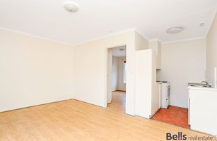 Picture of 9/121 Anderson Road, Albion VIC 3020