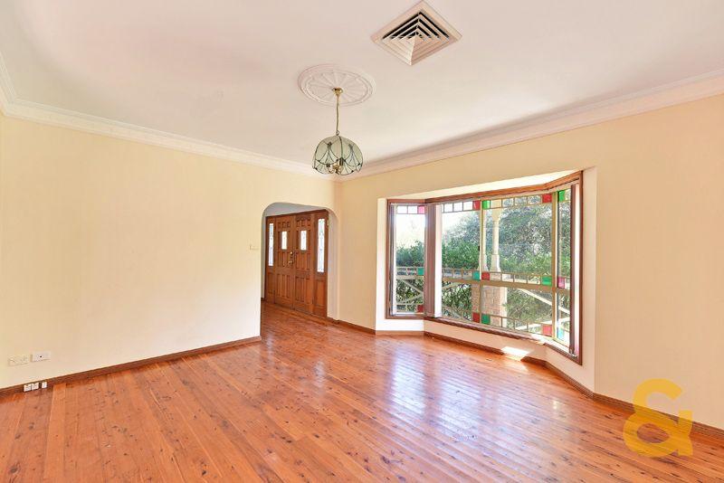 46 Carson Street, Dundas NSW 2117, Image 2