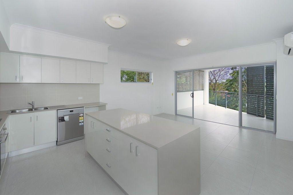 5/24 Rawlins Street, Kangaroo Point QLD 4169, Image 0