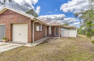 Picture of 25 Lord Howe  Dr, Ashtonfield NSW 2323