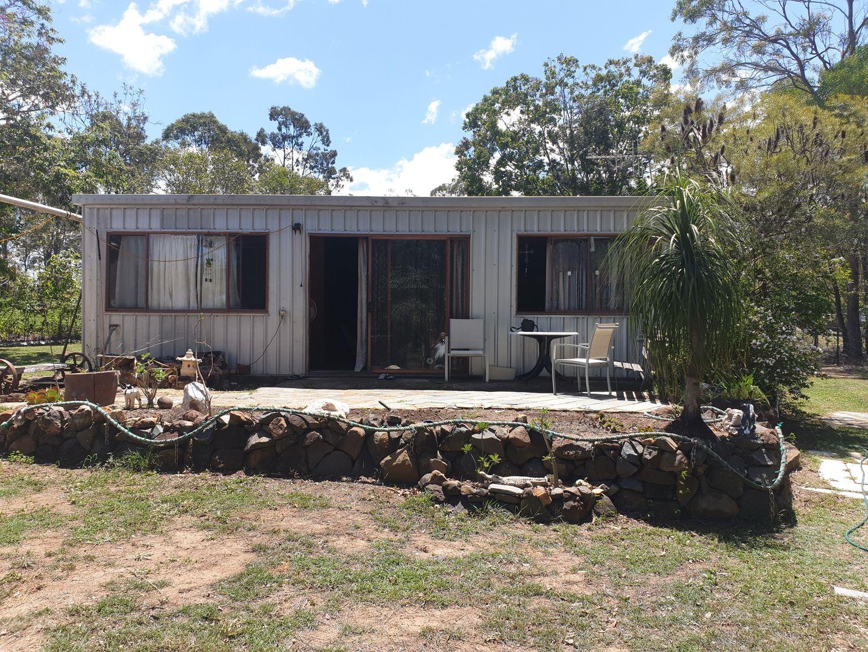 34 Rosella Drive, South Kolan QLD 4670, Image 2
