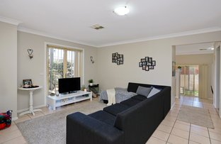 Picture of 1/586 George Street, South Windsor NSW 2756