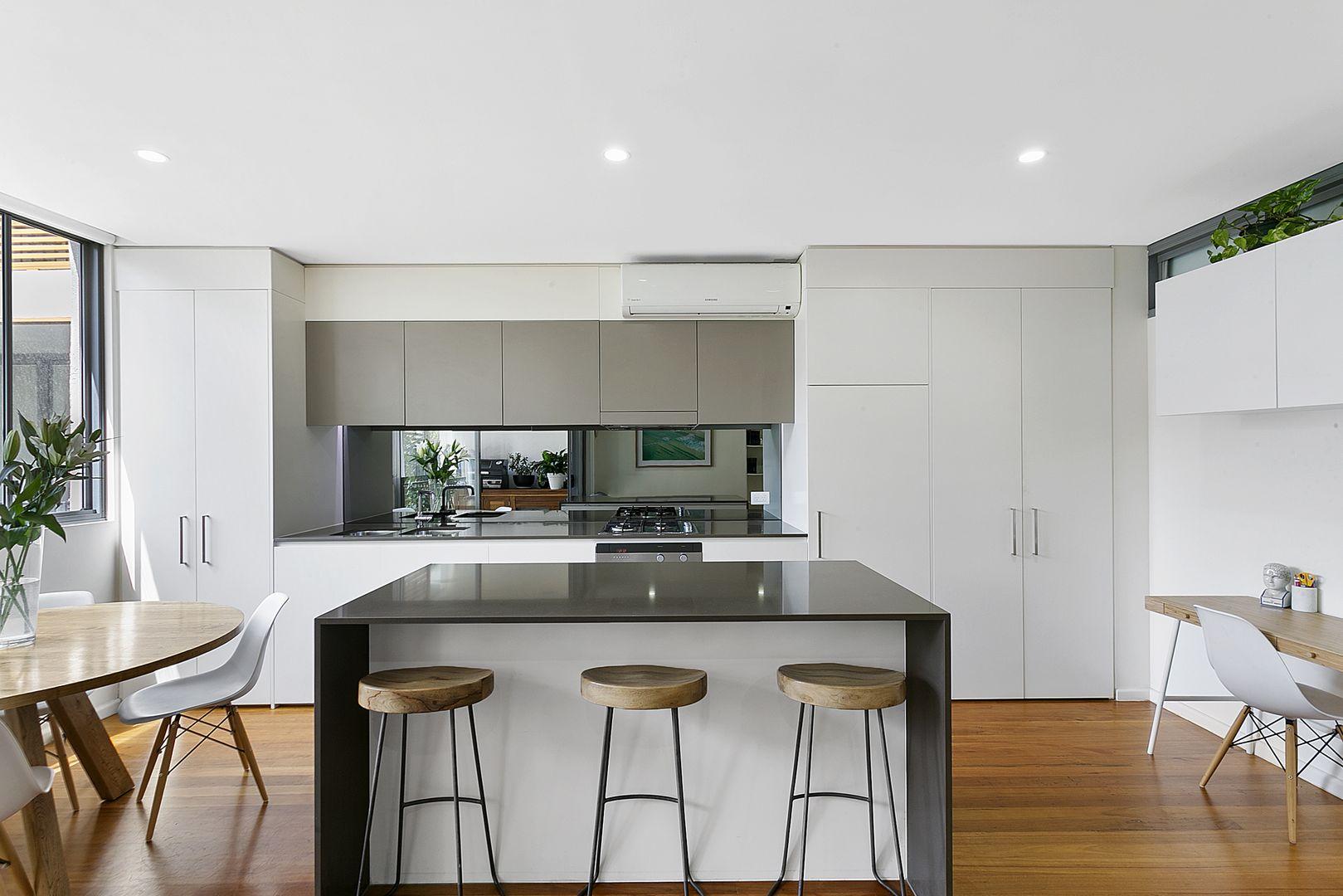 203/9-15 Ascot Street, Kensington NSW 2033, Image 0