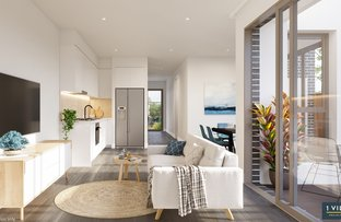 Picture of 12 Beaumont Parade, West Footscray VIC 3012