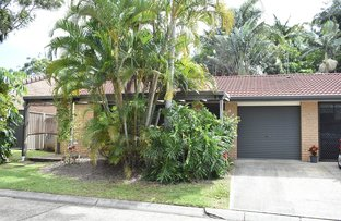 Picture of 11 Hoya Court, Labrador QLD 4215